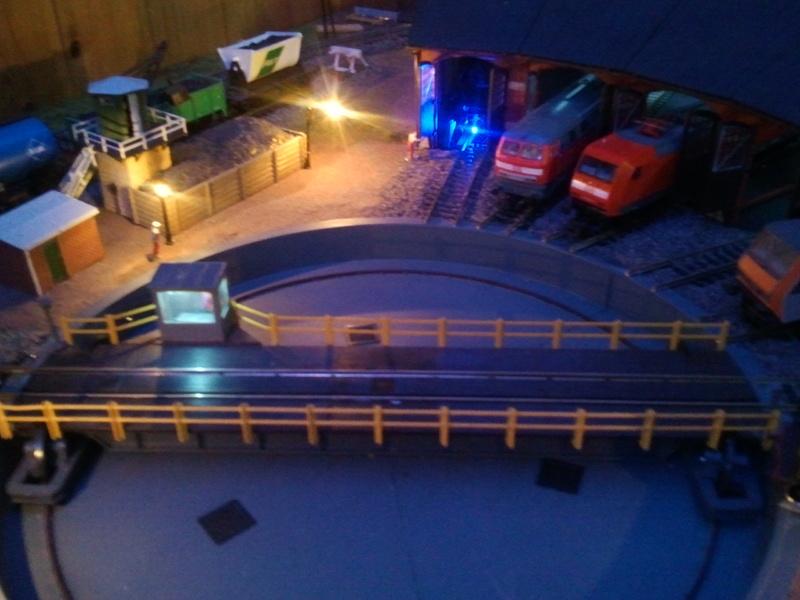 Construction du nouveau réseau Vianneyh  - Page 8 Photo1617
